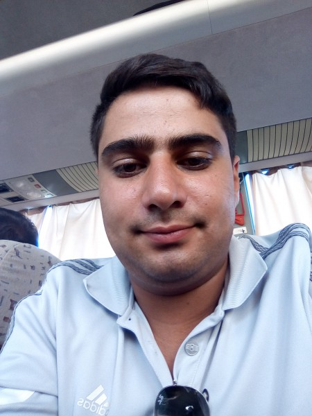 Baranesculaurentiu, barbat, 24 ani, Romania