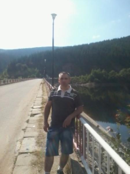 Marius_34, barbat, 39 ani, Brasov