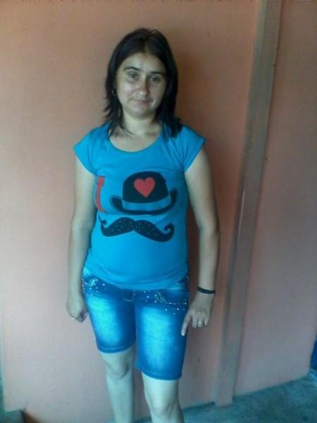 Mari02, femeie, 32 ani, Ramnicu Valcea