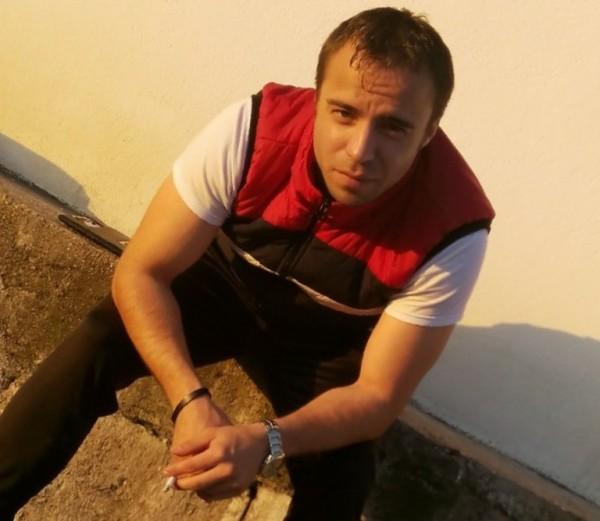 IonutRyCo86, barbat, 32 ani, Ploiesti