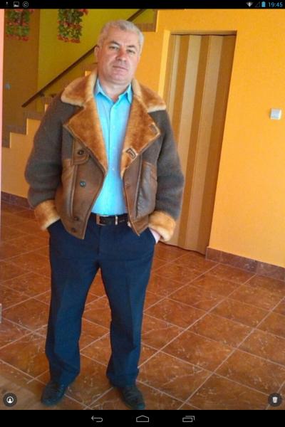 sanmarzano50, barbat, 53 ani, Timisoara