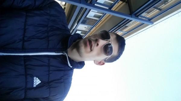 george_costy, barbat, 30 ani, BUCURESTI
