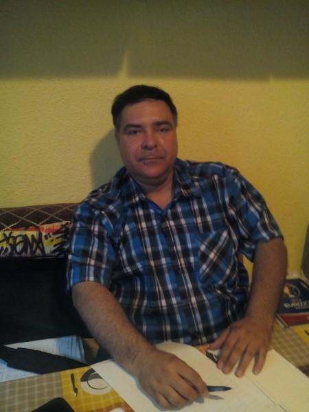 mike09, barbat, 43 ani, Sibiu
