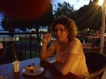 vitaestvita, femeie, 52 ani, Turcia