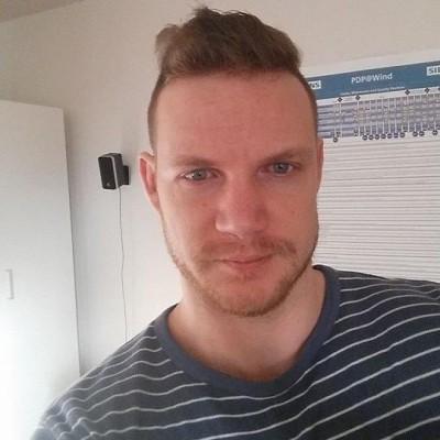 Bogdan_real, barbat, 39 ani, Tulcea