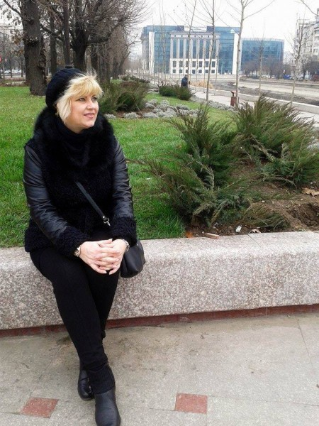 antoniamirica, femeie, 50 ani, Campulung Muscel