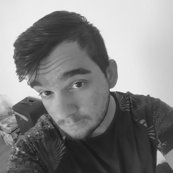 Gabriel199, barbat, 25 ani, Lupeni