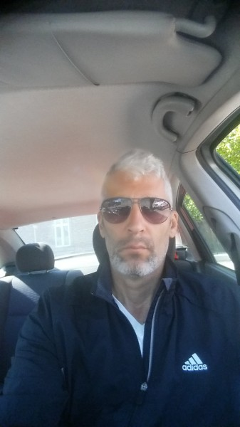 nicolas4, barbat, 57 ani, Corabia