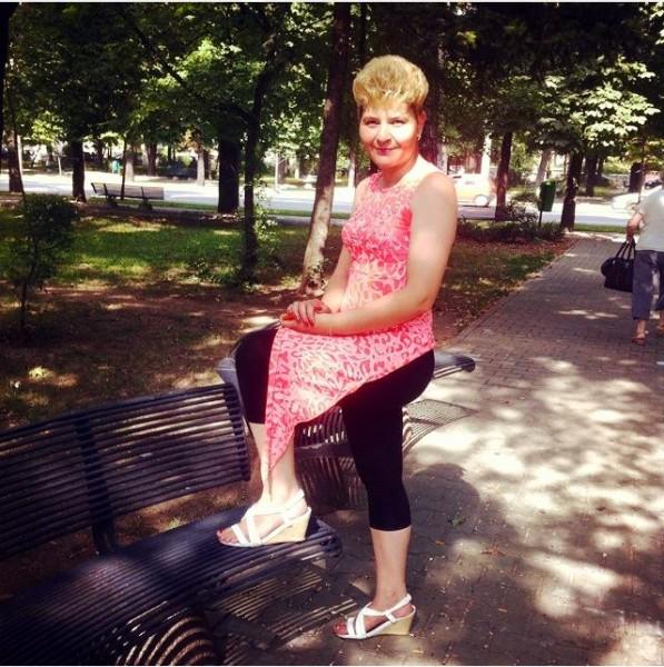 flori_anemona77, femeie, 41 ani, Ploiesti