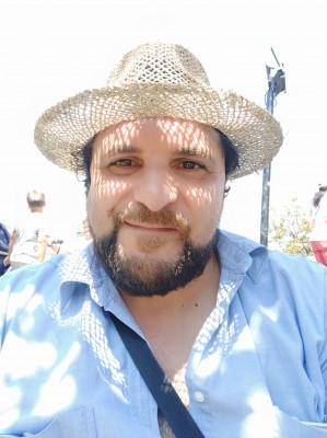 PASIONAL_42, barbat, 51 ani, Romania