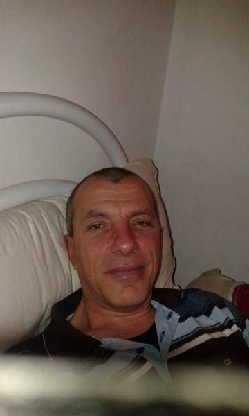 Marghera, barbat, 48 ani, Constanta