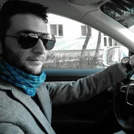 cocodaniel, barbat, 28 ani, Cluj Napoca