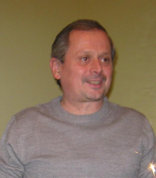 nelu_fodor, barbat, 60 ani, Oradea