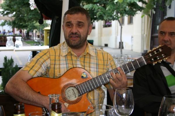 marcel_coras, barbat, 54 ani, Oradea