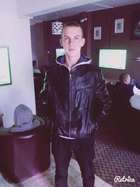 Adi23198, barbat, 22 ani, Calarasi