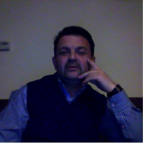 septi, barbat, 52 ani, Cluj Napoca