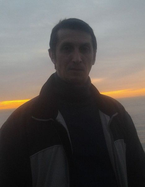 ionutdor, barbat, 43 ani, Galati