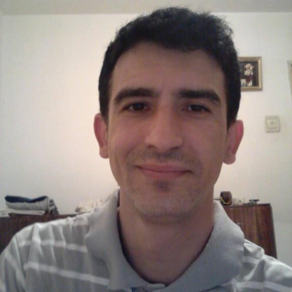 GabrielGD, barbat, 41 ani, Ploiesti