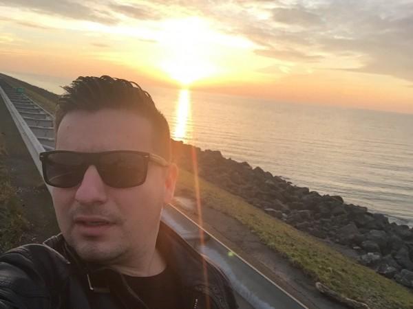 Adrian19838, barbat, 35 ani, BUCURESTI