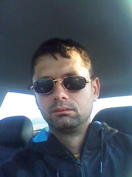 liviu_1980, barbat, 39 ani, Buftea