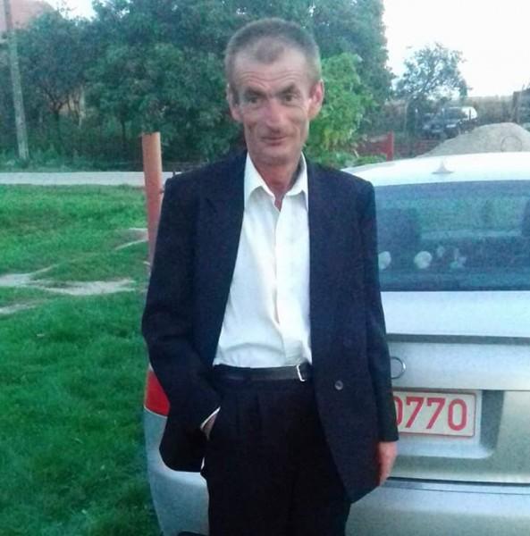 vas_gyula19, barbat, 45 ani, Satu Mare