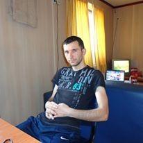 grigoremarin998, barbat, 30 ani, Ploiesti