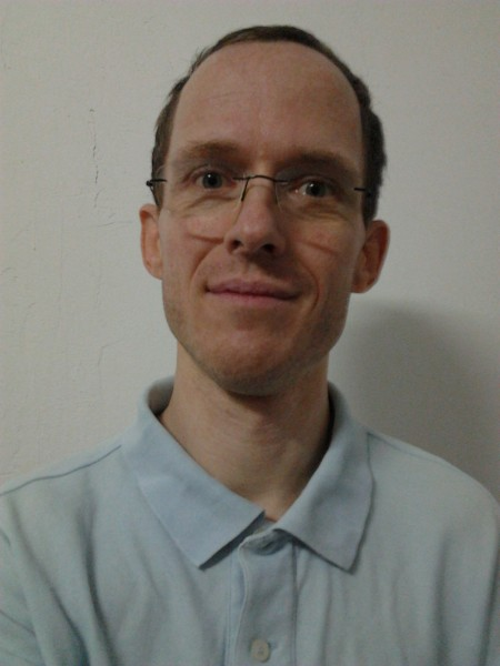 erwin_tm_09, barbat, 43 ani, Lugoj