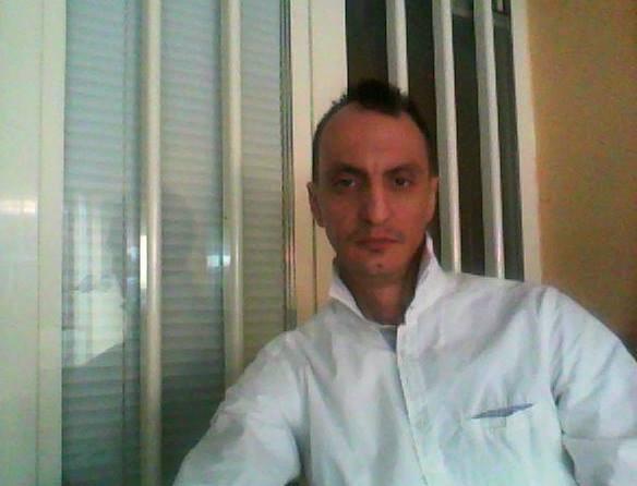 aurelio81, barbat, 38 ani, Italia