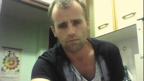 adryan7512, barbat, 42 ani, Constanta