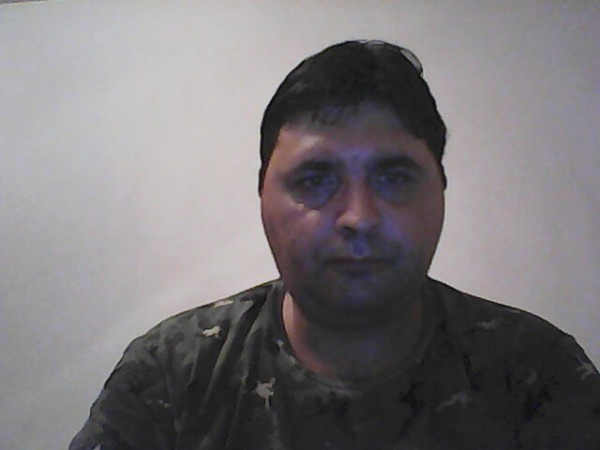 bapy77, barbat, 42 ani, BUCURESTI