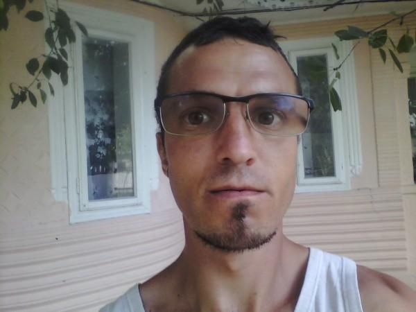 petrynel, barbat, 33 ani, Focsani