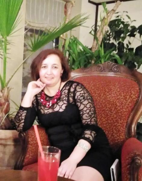 MARIA2008, femeie, 47 ani, Sighisoara