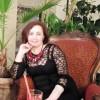 matrimoniale online, poza MARIA2008