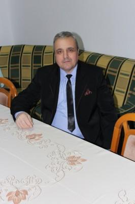 radunedelcu02, barbat, 52 ani, Buzau