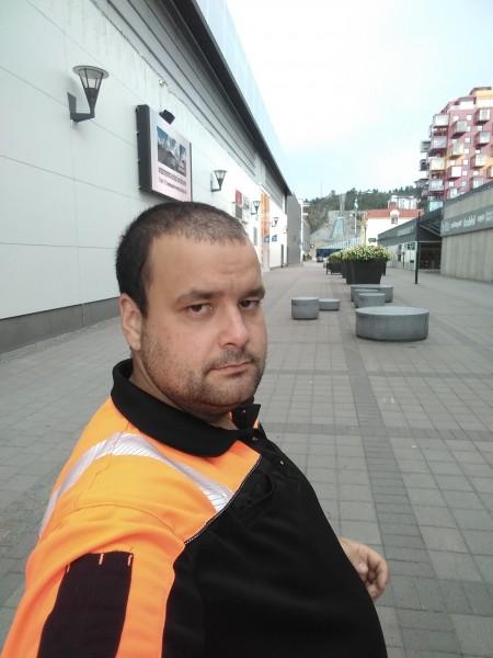 ilie789, barbat, 31 ani, Vatra Dornei