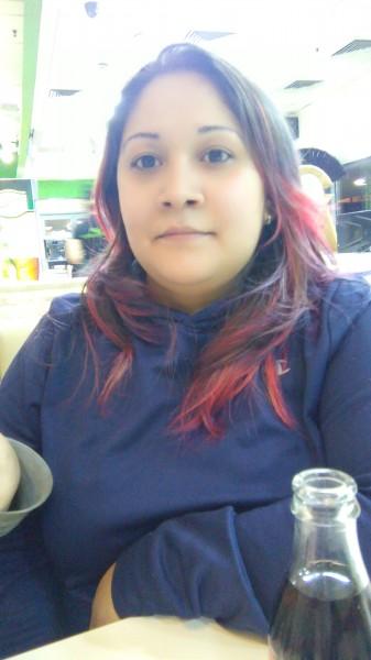 RamoTm, femeie, 32 ani, Timisoara