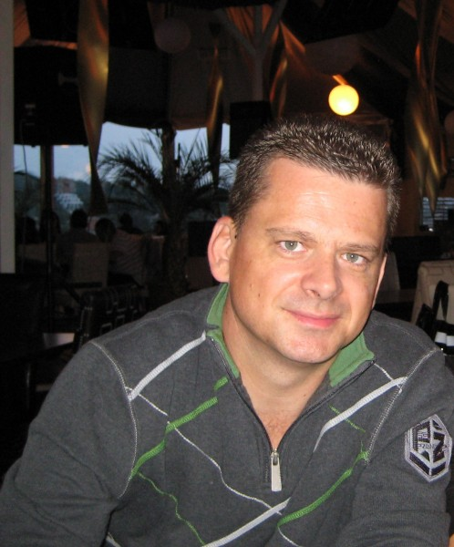 viennacalling, barbat, 40 ani, Austria