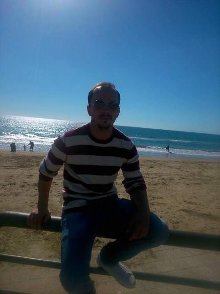 rom3o, barbat, 32 ani, Italia