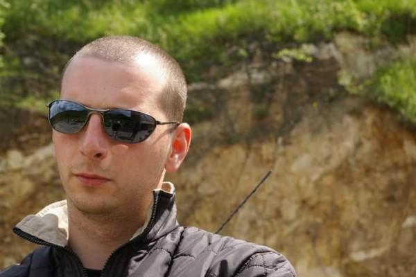 daniel2015, barbat, 39 ani, Sibiu