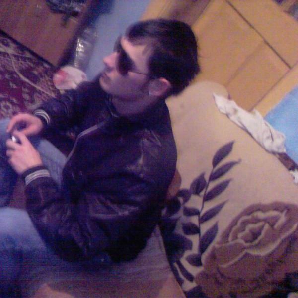 paul14, barbat, 25 ani, Focsani