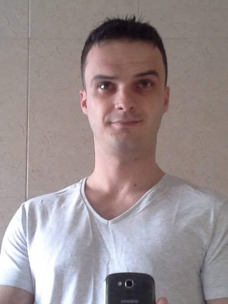 Radusingel, barbat, 30 ani, Zalau