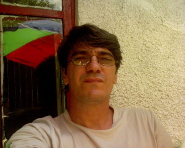 Adi2222, barbat, 40 ani, Galati