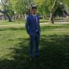 Poza Barbat Targu Mures