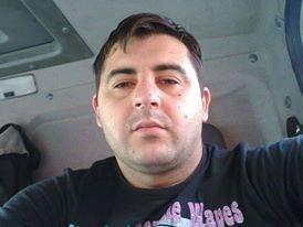 lucian2685, barbat, 33 ani, Bacau