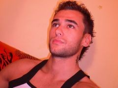 Angelo86, barbat, 33 ani, Italia