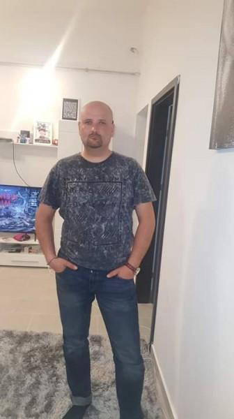 catalinalexandru1982, barbat, 37 ani, Timisoara