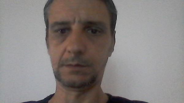 bebe6, barbat, 45 ani, Ploiesti