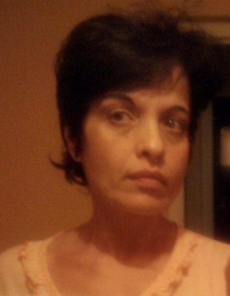 danuza, femeie, 48 ani, BUCURESTI