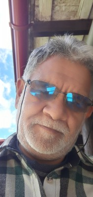 argeseanu5, barbat, 71 ani, Curtea de Arges