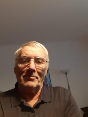 donau44, barbat, 76 ani, Austria
